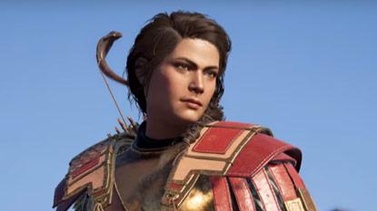 Assassin's Creed Odyssey: rengeteg új tartalom és AC 3 remaster a Season Passban