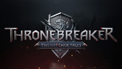 Kiderült, mikor jelenik meg a Thronebreaker: The Witcher Tales