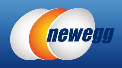 Vírus került a Newegg szervereire, bankkártya adatok kerültek ki