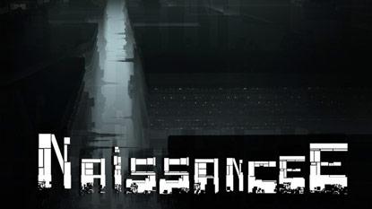 Ingyenesen beszerezhető a NaissanceE