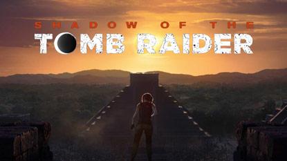 Első napos patch változtatta meg a Shadow of the Tomb Raider végét