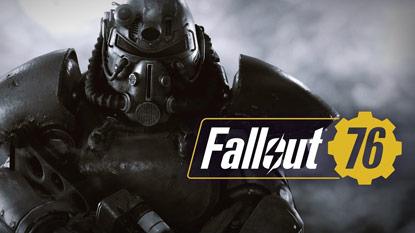 Fallout 76: ekkor veszi kezdetét a béta, a teljes játék kipróbálható lesz