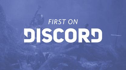Íme hét játék, amelyek először a Discord áruházban jelennek meg