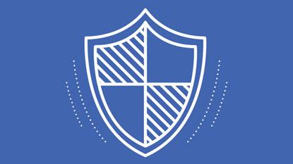Facebook: 50 millió fiókot érintő sebezhetőséget használtak ki