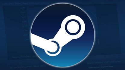 Újabb játékokat távolítottak el a Steamről