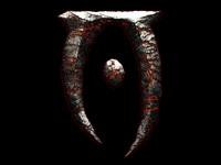 The Elder Scrolls IV: Oblivion - A magyarítás elkészült cover