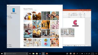Windows 10: felhasználói fájlok törlődnek az októberi frissítést követően