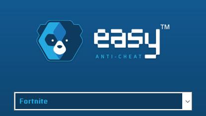 Az Epic Games felvásárolta az Easy Anti-Cheat készítőjét
