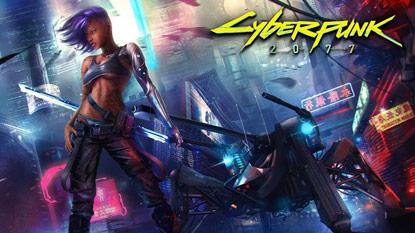 Cyberpunk 2077: egy másik csapat is besegít