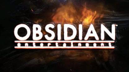A Microsoft hamarosan felvásárolhatja az Obsidian Entertainmentet