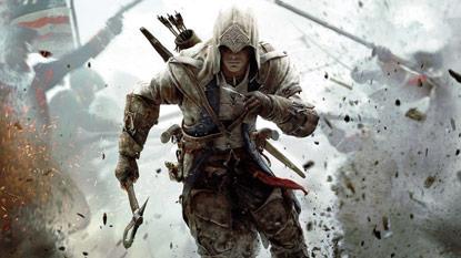 Assassin's Creed III Remastered: ilyen változásokra számíthattok