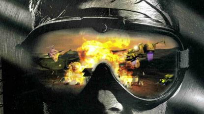 Command & Conquer remaster készül
