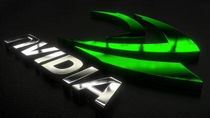 Tölthető a legújabb Nvidia GPU driver