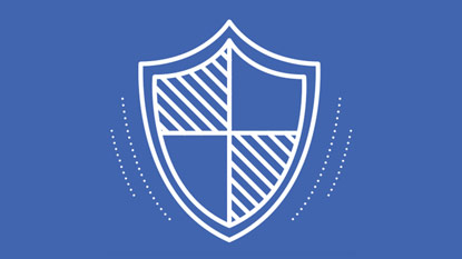 Facebook: 30 millió felhasználó adatai jutottak illetéktelen kezekbe