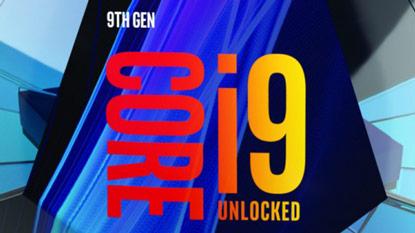 Intel i9-9900K: csak 12%-kal jobb, mint az AMD Ryzen 7 2700X