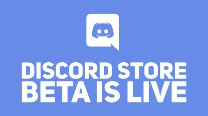 Elindult a Discord áruház béta verziója