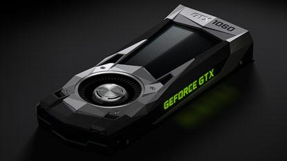 Gyorsabb memóriával rendelkező GTX 1060 várható