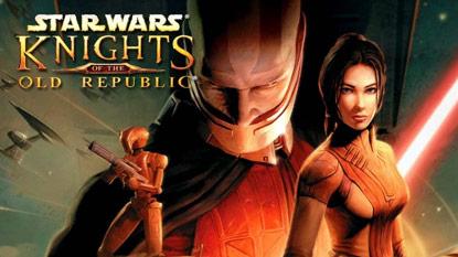 KOTOR Apeiron: a fejlesztőcsapat szeretné, ha a Lucasfilm mégis engedélyezné a projektet