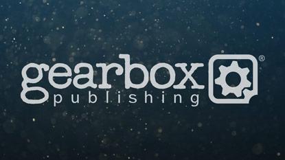 A Gearbox egy új családbarát játékon dolgozik