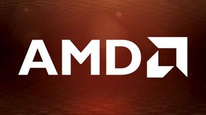 Állítólag az AMD 7 nm-es Navi GPU-i felülmúlták az elvárásokat cover