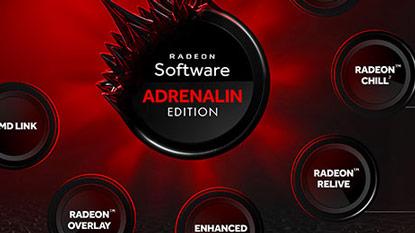 AMD: nem készül többé 32 bites Radeon driver