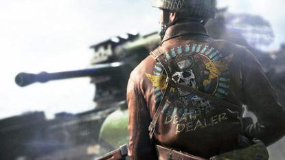 Battlefield 5: már 11 nappal a megjelenés előtt játszható lesz