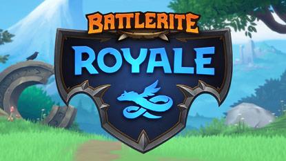 Ingyenesen kipróbálható a Battlerite Royale