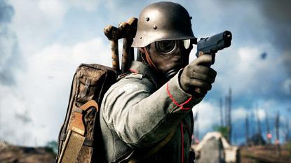 Az EA ígérete szerint nem lesz pay-to-win a Battlefield 5