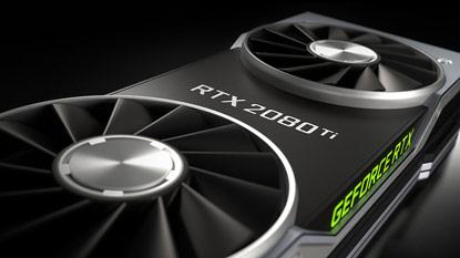 Többen panaszkodnak a GeForce RTX 2080 Ti-nél jelentkező problémákra