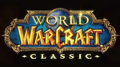 World of Warcraft Classic: korlátozott játékidővel indul a béta