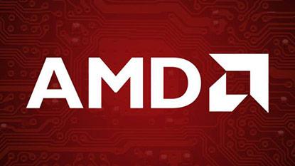 AMD: hamarosan újra versenyképesek leszünk a high-end GPU-k piacán