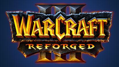 Hivatalos: készül a Warcraft III remaster