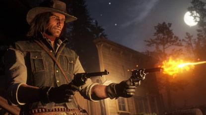 Red Dead Redemption 2 PC: a Take-Two próbálta elkerülni a válaszadást