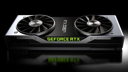 Elérhetővé vált az új Nvidia és AMD driver