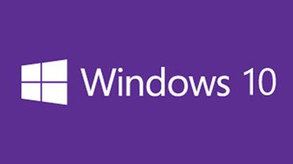 Deaktiválódnak a Windows 10 Pro licencek