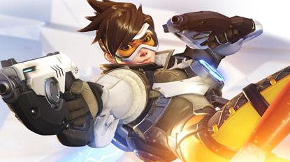 Overwatch: a teljes játékot újratelepíti a következő nagy frissítés