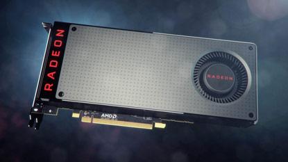 AMD Radeon RX 590: kiszivárogtak a specifikációk