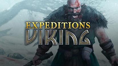A THQ Nordic megvásárolta az Expeditions-játékok jogait