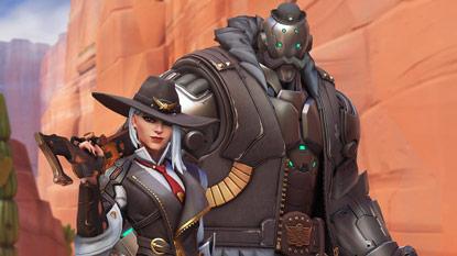 Overwatch: ingyenesen kipróbálható lesz egy hétig