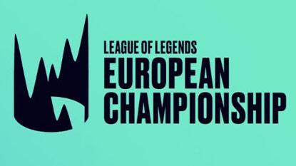 League of Legends: ilyen lesz jövőre az európai bajnokság