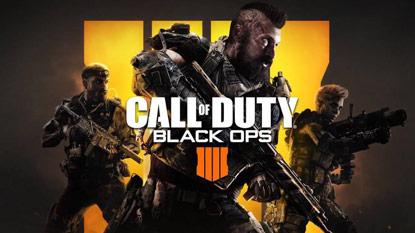 Call of Duty: Black Ops 4 - a kampány hiánya nem volt hatással az eladásokra
