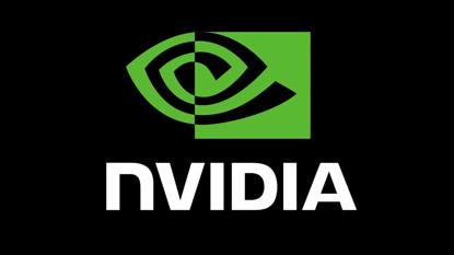 Az Nvidia a vártnál kevesebb bevételre tett szert az év harmadik negyedévében
