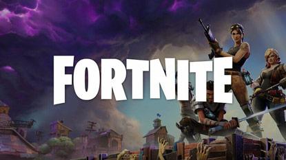 Fortnite: a regisztrált játékosok száma átlépte a 200 milliót