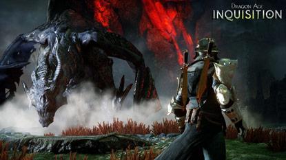 Új Dragon Age játék bejelentésére készül a BioWare