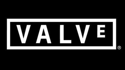 A Valve mostantól nagyobb részesedést ad a sikeres játékok fejlesztőinek