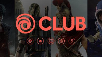 Ezentúl csak két évig használhatók fel a Ubisoft Club pontok