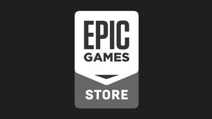 Saját online áruházat indít az Epic Games