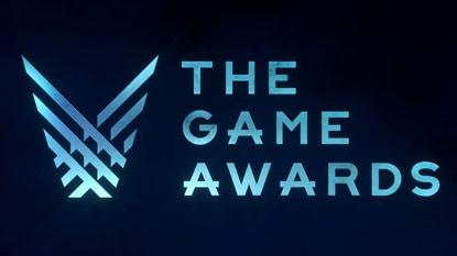 Így követhetitek élőben az idei The Game Awardsot