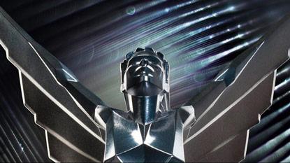The Game Awards 2018: itt vannak a nyertesek