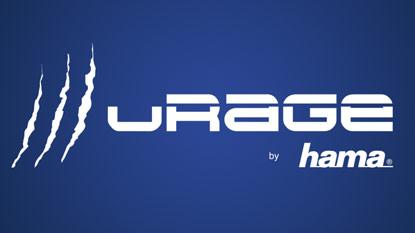 Hama uRage nyereményjáték